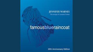 Famous Blue Raincoat (Digitally Remastered)
