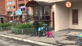 видео ремонт холодильников в солнечногорске
