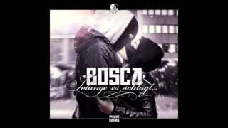 Bosca - Platz in meinem Herzen