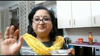 Makhana Kheer | Phool Makhane Ki Kheer | #Kheer