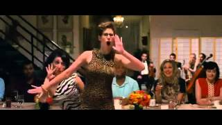 Bachelorette (Official Trailer - 2012)