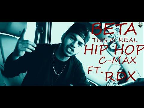Ajj Kal | Hindi Rap Video Song | C MAX | LATEST HIP HOP