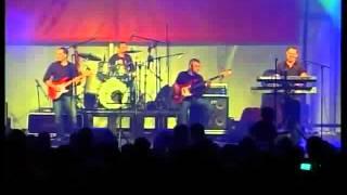 A šta da radim (Azra) - grupa eXcite Live