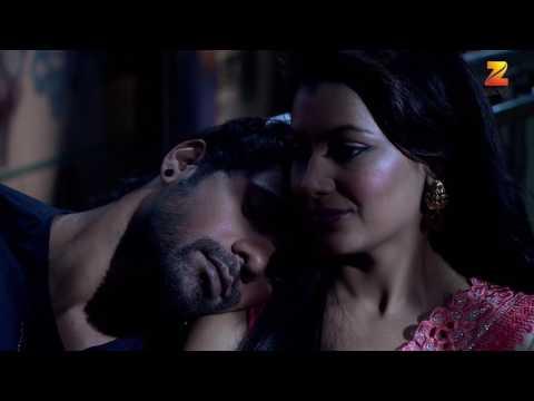 Iniya Iru Malargal - Episode 264 - April 17, 2017 - Best Scene