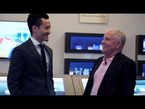 BullionStar Perspectives - Jim Rogers - Catastrophe & Opportunity
