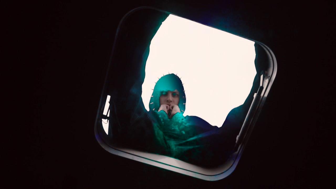 lilspirit - alien (Official Audio)