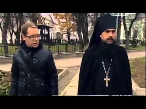 Fata incendiată de criminal, în stare critică from YouTube · Duration:  1 minutes 14 seconds