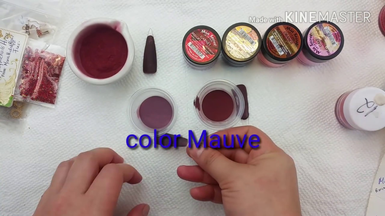 Image Result For Rosa Palo Y Color Vino