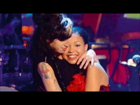 DIONNE BROMFIELD - MAMA SAID (Sub español/Lyrics)