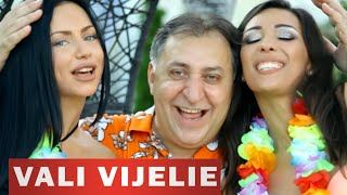 Repeat youtube video VALI VIJELIE si JEAN de la CRAIOVA - Cheia de la inima mea (VIDEO OFICIAL - HIT 2016)