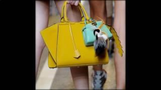 Магазин женские сумки украина недорого купить(, 2016-11-02T07:04:44.000Z)