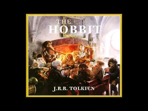 The Hobbit (1979) - Misty Mountains (The Song of the Dwarves)