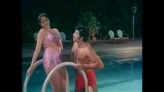 Tamil Actor vijayakumar Very Hot In Underwear