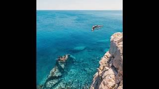 ΕΛΛΑΔΑ η ομορφότερη χώρα !!! The best off GREECE !!!