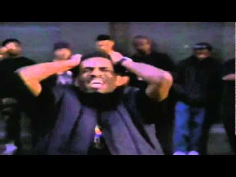 Lords Of The Underground-Chief Rocka(HD)