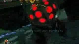 BioShock Gameplay Trailer - PC