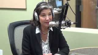 Laura Bramnick discusses 2nd Mortgages Re Statute of Limitations and Foreclosure - 04-02-2015