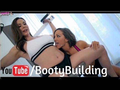 Perfect Body College Teen Girl Striptease DanceKaynak: YouTube · Süre: 3 dakika31 saniye