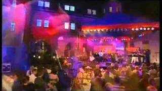 Coolman Music Tribute To Andrzej Zaucha