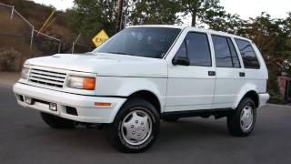 89 Pininfarina Pina farina LAFORZA Clean Rare & Ford For Sale