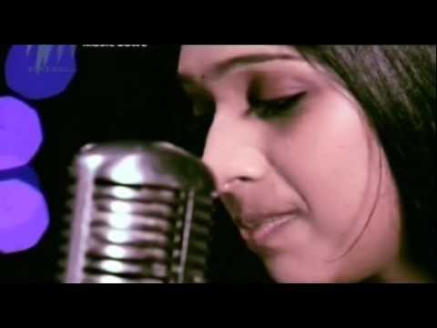 Music Bowl - Ennu Varum Nee (Kannika)