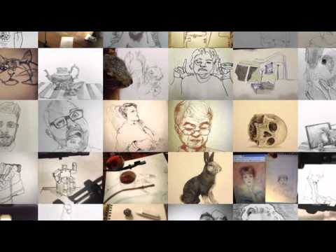 Купить «спирограф для рисования мелками» в интернет-магазине my-shop. Ru. Низкая цена, доставка курьером и почтой, самовывоз. Читать.