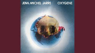Oxygene, Pt. 1