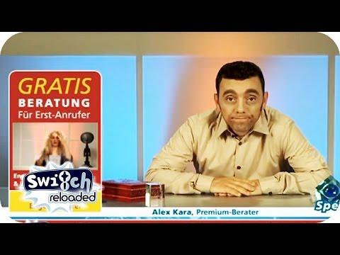 Astro TV - Dennis ruft an! | Switch Reloaded Classics #reuploadklassiker