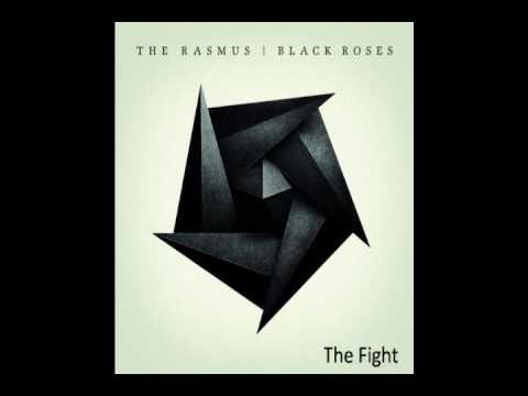 Клип The Rasmus - The Fight