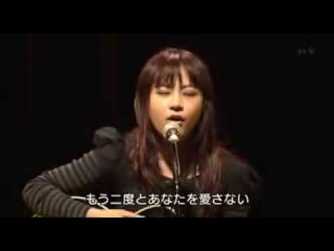"""Free Download Garasi Live In Japan """"accoustic"""" Mp3 dan Mp4"""