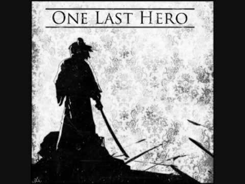 One last hero - Time to Move