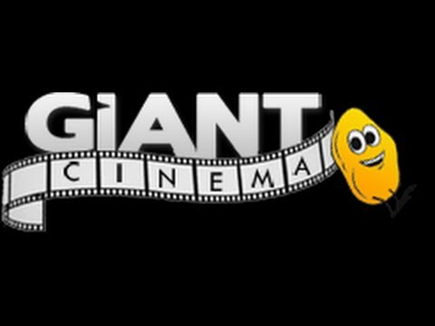 Giant cinema - Make Money when Others Watch TV and Movies with Giant Cinema