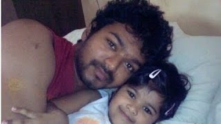 vijays daughter in theri release date hot tamil cinema news