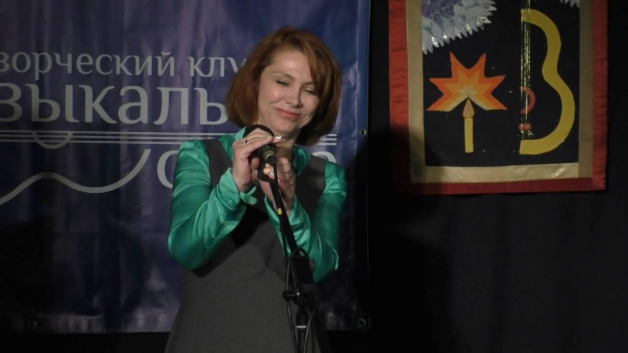Музыкальная Среда 25.05.2016. Часть 3