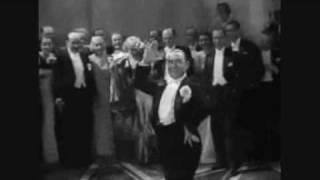 Georges Milton - Les Artichauts (1934)