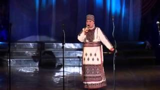 "видео: Лидия Васильева ""Ну, молан?"""
