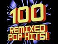 Ultimate Pop Hits - My First Kiss (Remix)