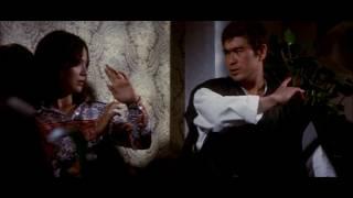 Top 10 Sonny Chiba Movies