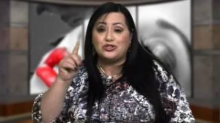 Repeat youtube video SEXXO SENTIDO, EL NUDISMO EN EL ECUADOR BLOQUE 1