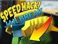 HOW TO SPEED HACK IN ROBLOX JAILBREAK WITH CHECK CASHED V3 (CCV3)