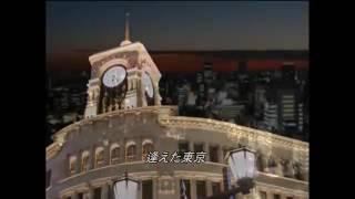やしきたかじん 東京 『高音質』