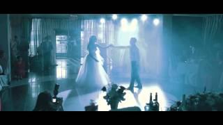 Свадебный клип.  Алексей и Дарья.