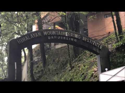 Himalayan Mountaneering Institue & Zoological Park