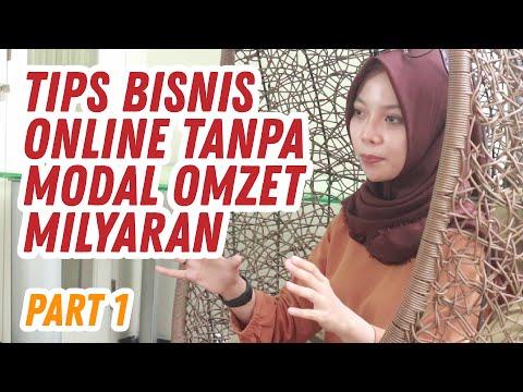 tips-bisnis-viral-tanpa-modal-tapi-omzet-milyaran-rupiah-|-q&a-part-1