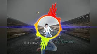 Gajendra cg dj Mp4 HD Video WapWon