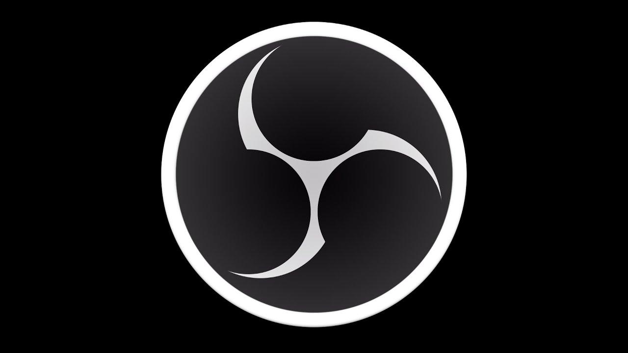 https://i.ytimg.com/vi/T3xC0qt6k-s/maxresdefault.jpg