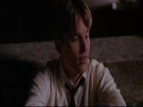 Dead Poets Society - This desk set wants to fly...