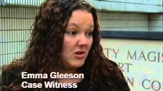 Tranters Manchester Criminal Defence Solicitors - Episode 1