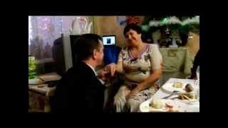 Конкурс Поцелуйная Академия смешные прикольные конкурсы на свадьбу взрослых дома