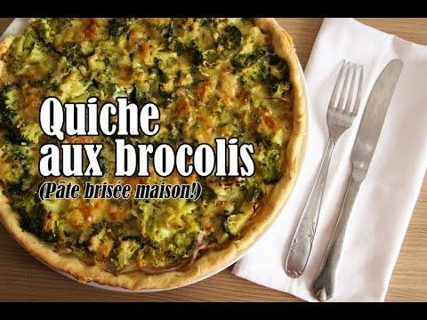 #lgdk-:-quiche-rapide-aux-brocolis-(-recette-de-ma-parfaite-pâte-brisée!)